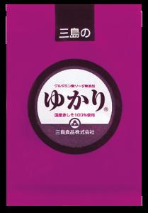 【背景透過】ユカヌキ