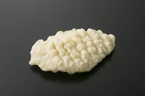 1036144_鉄分・亜鉛たっぷり!白身魚天ぷら 40_100個(4000g)/2合_05_原体画像