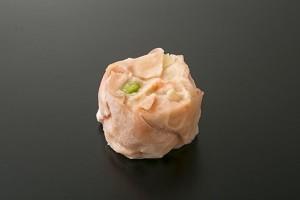 1038964 カルシウムたっぷりかにと野菜の包み蒸し(食物繊維入り)原体(個体)