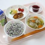 東京都学校給食