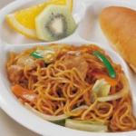 95630_焼そば用中華麺.