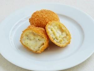 チーズ単品1