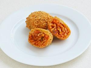 トマト単品1