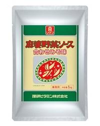 麻婆野菜ソース250